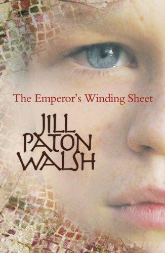 The Emperor's Winding Sheet