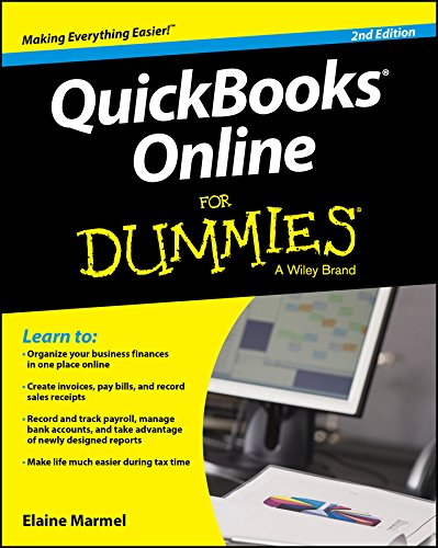 quickbooks-online-for-dummies-for-dummies-computers