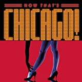 echange, troc Various Artists - Now That's Chicago