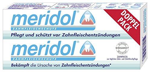 meridol-zahnpasta-doppelpack-2x75ml-150-ml
