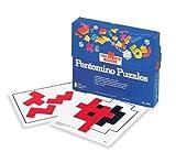 Math-Machine-Pentomino-Puzzles