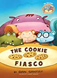 Elephant-Piggie-Like-Reading-The-Cookie-Fiasco
