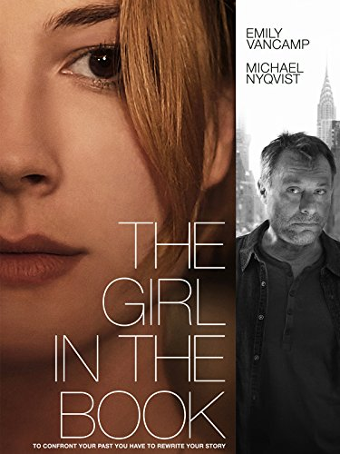 Amazon.com: The Girl in the Book: Emily VanCamp, Michael ...