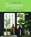 Botanical Style: Inspirational Decora...