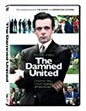 """Afficher """"The Damned united"""""""