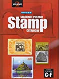 Scott Standard Postage Stamp Catalogue Volume 2: Countries of the World C-F