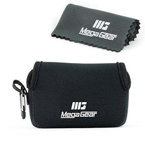 megagear-ultra-luz-neopreno-bolsa-de-funda-para-camara-con-mosqueton-para-canon-g16-g15-sx170-sx160-
