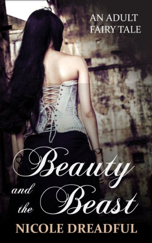 Beauty and the Beast (Adult Fairy Tales Book 1) (Anne Rice Sleeping Beauty Kindle compare prices)