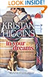 In Your Dreams (The Blue Heron Series)