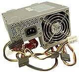 New HP Hewlett Packard 403985-001 N