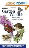 Guide to Garden Wildlife