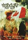echange, troc Stormlord - The Battle Of Quebec City