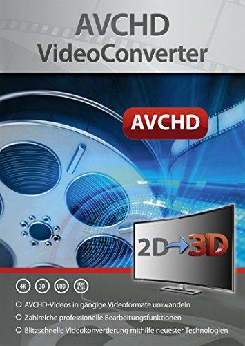 avchd-video-converter-umwandlung-bearbeitung-konvertierung-fur-uber-50-formate-in-jedes-beliebige-vi