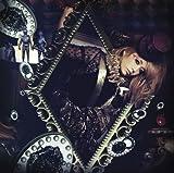 Alice EP(DVD付)