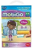VTech MobiGo Software Cartridge Doc McStuffins
