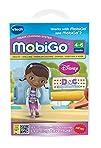 VTech MobiGo Software Cartridge – Doc…