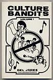 Culture bandits