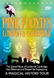 echange, troc Pink Floyd's London And Cambridge [Import anglais]