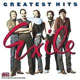 echange, troc Exile - Greatest Hits