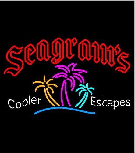 fashion-neon-seagrams-wild-berry-margarita-strawberry-daiquiri-wine-coolers-real-glass-neon-signs-ha