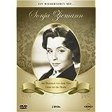 """Ein Wiedersehen mit ... Sonja Ziemann [2 DVDs]von """"Sonja Ziemann"""""""