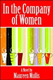img - for In the Company of Women book / textbook / text book