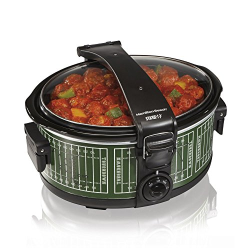 Hamilton-Beach-Stay-or-Go-6-Quart-Portable-Slow-Cooker