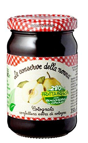 le-conserve-della-nonna-confettura-di-mele-cotonge-cotognata-ottenuta-da-frutta-fresca-e-zucchero-di