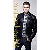 Official Michael Buble Diary 2015