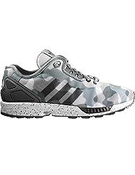 adidas ZX Flux Decon, Men's Running Shoes