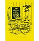 img - for Calling All Cooks (Calling All Cooks) (Paperback) - Common book / textbook / text book