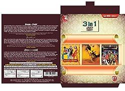 Bunty Aur Babli/Saathiya/Jhoom Barabar Jhoom
