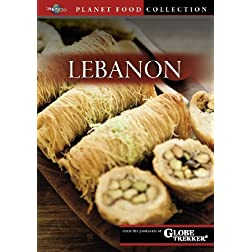 Planet Food - Lebanon
