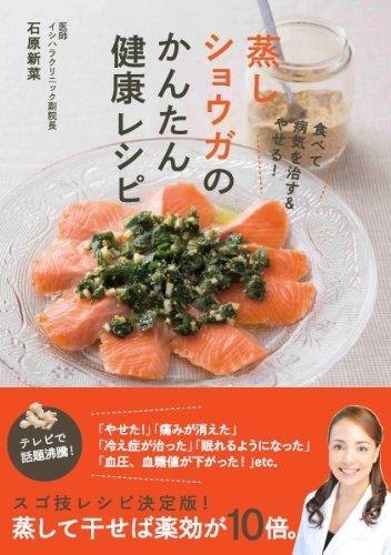 http://macaro-ni.jp/26928