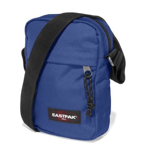 Eastpak Umh&#228;ngetasche The One,