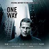 "One Way-Original Motion Picturevon ""Various"""