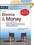 Divorce & Money: How to Make the Best...