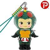 ネツケ キュージョン 仮面ライダー(アマゾン)