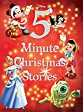 Disney-5-Minute-Christmas-Stories-5-Minute-Stories