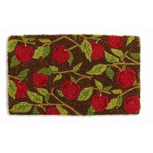 Cushions Rugs Apple Kitchen Stuff Apple Kitchen Stuff