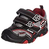 Bubblegummers Kids Boys Fl Trainer