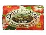 Nesti Dante Dolce Vivere - Venezia Soap 250g