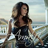 Amalfi: Love Songs