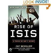 Jay Sekulow (Author), Jordan Sekulow (Contributor), Robert W Ash (Contributor), David French (Contributor) (135)Download:   $7.11
