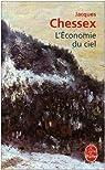 L'Economie du Ciel par Chessex