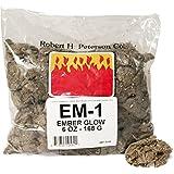 Peterson Gas Logs Ember Glow - 6 Oz. Bag