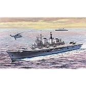 1/700 英海軍航空母艦 インヴィンシブル フォークランド紛争30周年記念