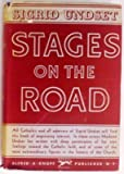 Stages on the Road