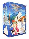 echange, troc Nouveaux Voyages de Gulliver (Les) - Partie 2