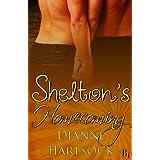 Shelton's Homecoming ~ Dianne Hartsock